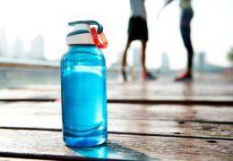 Tłuszcze – źródło energii dla organizmu
