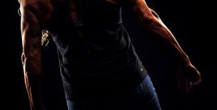 Jak wyrzeźbić mięśnie pleców ?