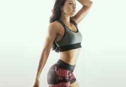 Mięśnie i energia