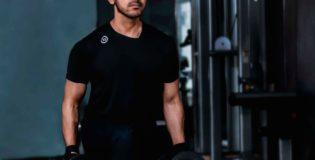 Jak szybko dodać sobie sił i energii – batony proteinowe